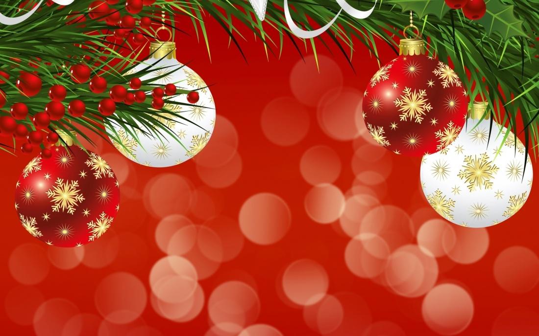 illustration-branch-Christmas-Tree-circle-Christmas-ornaments-Christmas-bokeh-holiday-New-Year-fir-christmas-decoration-178991